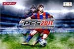 PES 2011 iPhone 01