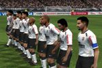 PES 2011 Wii (1)