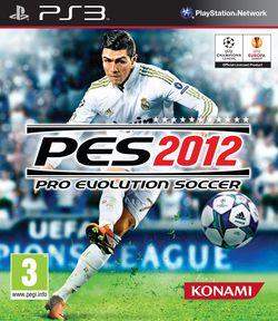 PES 2012 (6)