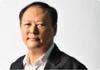HTC : Peter Chou, cofondateur et ex-CEO, quitte finalement l'entreprise