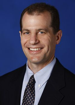 Peter Klein Microsoft
