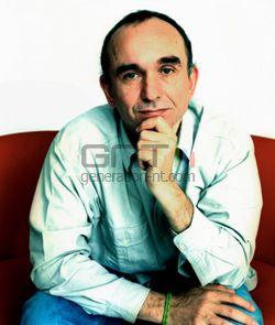 Peter Molyneux   PDG Lionhead Studios