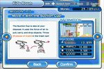 Petit Copter Wii - Image 1