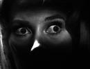 Alerte rouge : une autre vulnérabilité critique dans OpenSSL