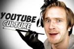 YouTubeur: 6,8 M€ pour PewDiePie en 2014