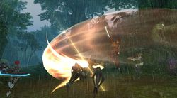 Phantasy Star Online 2 - 10