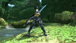 Phantasy Star Online 2 - 5