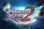 Phantasy Star Portable 2 - 21