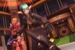 Phantasy Star Portable 2 - 8
