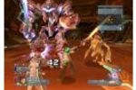 Phantasy Star Universe (Small)