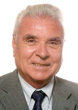 Philippe-Monfils-senateur-belgique