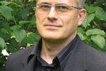 Philippe-Thorel