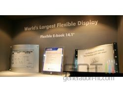 Philips e book flexible small