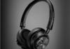 Philips sort le premier casque audio du marché équipé d'une connectique Lightning