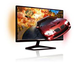 Philips Gioco 278G4DHSD