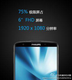 Philips I928 1