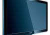 Philips abandonne le marché des écrans LCD