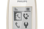 Philips Mini Combiné 1