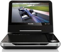 Philips PB9001