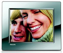 Philips PhotoFrame 8FF3WMI