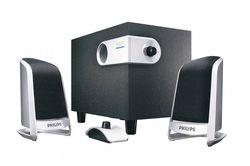 Philips SPA2300 1