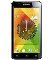 Philips W8355