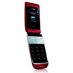 Philips Xenium 9@9q 1