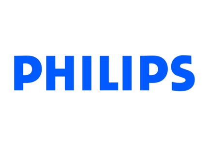 Philipsbestlogo