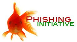 Phishing-Initiative