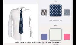 phisix fashion