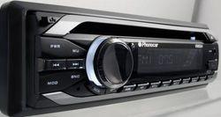 Phonocar VM024