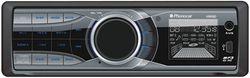 Phonocar VM060