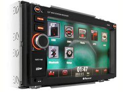 Phonocar VM066