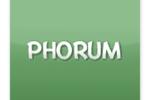 Phorum : concevoir et prendre en main son forum sur internet