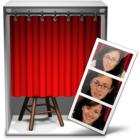 Photo Booth pour Windows 7 : réaliser des photos destinées aux réseaux sociaux