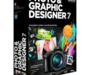 Photo & Graphic Designer 7 : travailler sur vos images avec un outil professionnel