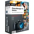 Photo Manager 10 Deluxe : un gestionnaire de photos à plusieurs facettes !