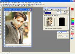 Photo Pos Pro screen2