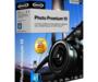 Photo Premium 10 Edition Spéciale : travailler sur sa collection de photographies