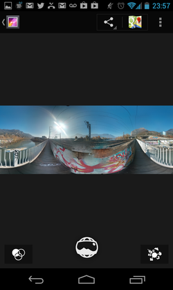 Photo_Sphere_Camera_Nexus_4-GNT