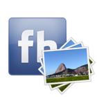 Photo Uploader for Facebook : un formidable outil pour diffuser vos photos sur Facebook