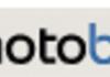 MySpace pourrait acquérir le portail photo Photobucket