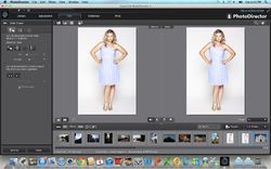 PhotoDirector 4 screen2