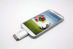 PhotoFast i-FlashDrive 1