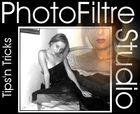 PhotoFiltre Studio X : retoucher ses photos