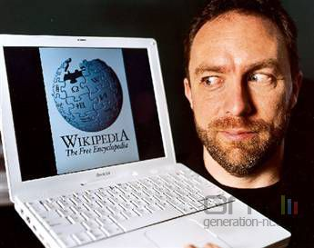 Photojimmywales