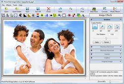 PhotoPad screen2.