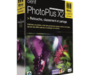 PhotoPlus X2 Digital Studio : un superbe studio photo sur votre ordinateur