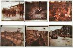 Photos 3D première Guerre Mondiale