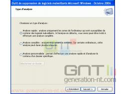 outils de suppression des logiciels malveillants -3